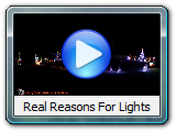 Real Reasons For Lights
