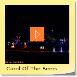 Carol Of The Beers