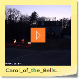 Carol_of_the_Bells_David_Foster