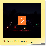 Setzer-Nutcracker_Suite_short